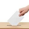 Referendum 2020: voto cittadini temporaneamente all'estero.