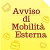 AVVISO ESPLORATIVO DI MOBILITA' ESTERNA