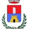BANDO DI GARA SERVIZIO DI TESORERIA COMUNALE