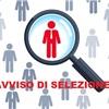 SELEZIONE PER IL CONFERIMENTO INCARICO AI SENSI DELL'ART. 110
