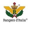 Associazione Nazionale dei Rangers d'Italia Via Sant'Andrea, 2, 22040 Lurago D'erba (CO) https://www