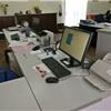 Chiusura pomeridiana Ufficio Demografici: martedì 22 settembre.