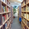 Biblioteca: difficoltà tecniche.