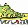 Riparte il Pedibus!