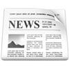 Notiziario di Arzago d'Adda n° 18
