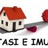 Comunicazione IMU e TASI per l'anno 2016