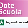 DOTE SCUOLA 2017-2018
