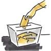 Presidenti di seggio elettorale: aggiornamento dell'albo.