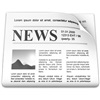 Notiziario comunale - nuovo numero.
