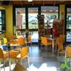 Bando per la concessione in gestione del bar del Centro Sportivo e servizi annessi