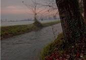 Roggia Cremasca