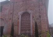 S. Maria della Ravagliola