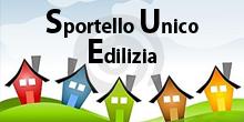 SPORTELLO UNICO EDILIZIA